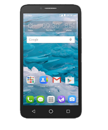 T-Mobile ALCATEL ONE TOUCH FLINT XL SIM Unlock App Solution