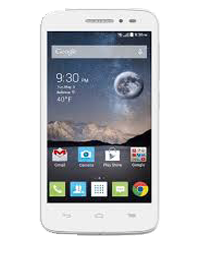 T-Mobile ALCATEL ONE TOUCH POP ASTRO SIM Unlock App Solution