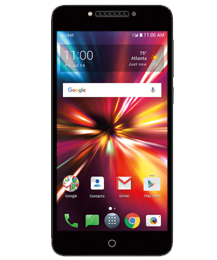 CRICKET ALCATEL PULSEMIX UNLOCK CODE