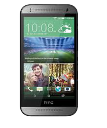 AT&T HTC ONE Mini Unlock Code