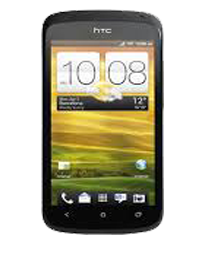 AT&T HTC ONE Unlock Code