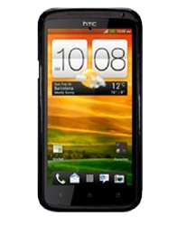 AT&T HTC ONE X Unlock Code