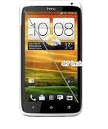 AT&T HTC ONE XL Unlock Code