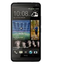 AT&T HTC One Max Unlock Code