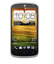 AT&T HTC One VX Unlock Code