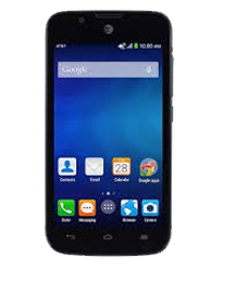 AT&T Huawei Fusion 3 Y536A1 Unlock Code