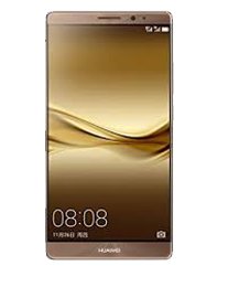AT&T MEXICO HUAWEI ASCEND MATE 8 Unlock Code