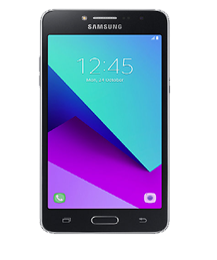 AT&T MEXICO SAMSUNG GALAXY GRAND PRIME PLUS UNLOCK CODE