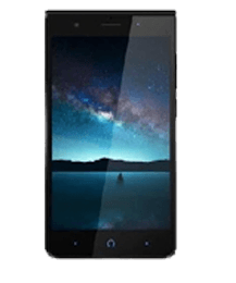 AT&T MEXICO ZTE BLADE A511 Unlock Code