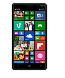 AT&T Nokia Lumia 830 Not Found Unlock Code