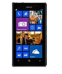 AT&T Nokia Lumia 925 Not Found Unlock Code