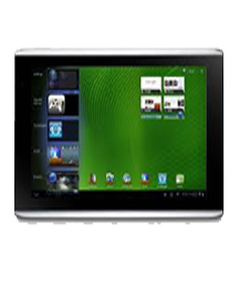 AT&T Acer ICONIA TAB A501 Unlock Code
