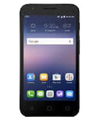AT&T Alcatel Ideal 4060 A Unlock Code