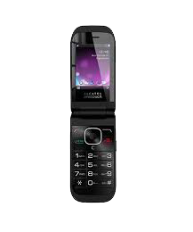 Telus Alcatel OneTouch A392A Unlock Code