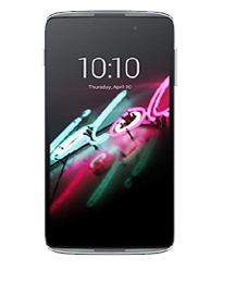 Cricket Alcatel OneTouch Idol 3 Unlock Code