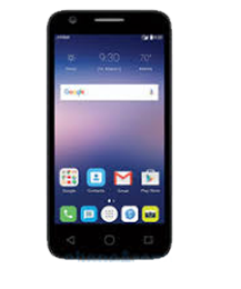 Cricket Alcatel Streak Unlock Code