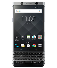 AT&T BLACKBERRY KEYONE UNLOCK CODE