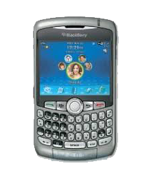 AT&T Blackberry Curve 8320 Unlock Code