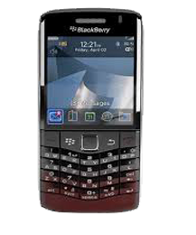AT&T Blackberry Pearl 9100 3G Unlock Code