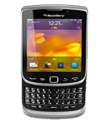 AT&T Blackberry Torch 9810 Unlock Code
