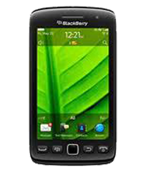 AT&T Blackberry Torch 9860 Unlock Code