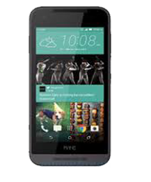 CRICKET HTC DESIRE 520 Unlock Code