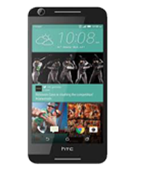 CRICKET HTC DESIRE 625 Unlock Code