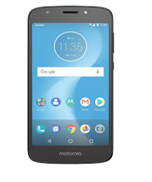 CRICKET MOTOROLA E5 CRUISE Unlock Code