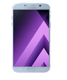 CRICKET SAMSUNG GALAXY A7 Unlock Code