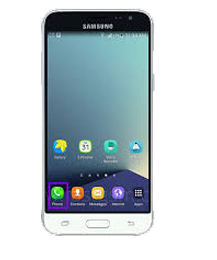 CRICKET SAMSUNG GALAXY AMP Unlock Code