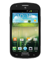 CRICKET SAMSUNG GALAXY EXPRESS Unlock Code