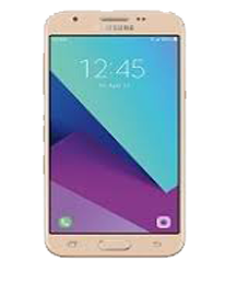 CRICKET SAMSUNG GALAXY SM-J326 Unlock Code