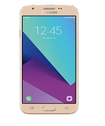CRICKET SAMSUNG GALAXY SOL 2 Unlock Code
