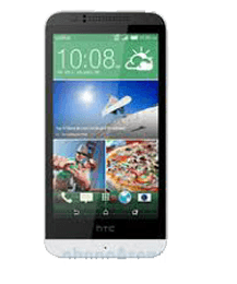 Cricket HTC Desire 512 Unlock Code