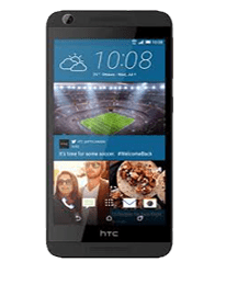 Cricket HTC Desire 626s Unlock Code