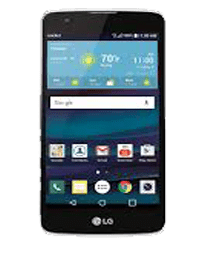 Cricket LG Escape 3 Unlock Code