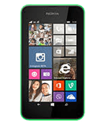 Cricket Nokia Lumia 530 Unlock Code