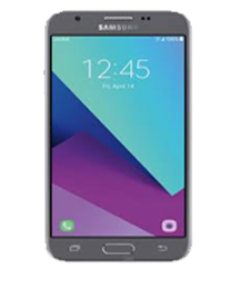 Cricket Samsung Galaxy Amp 2 Unlock Code
