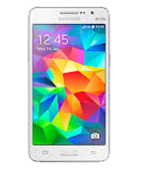 Cricket Samsung Galaxy Grand Prime Unlock Code