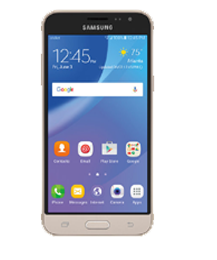 Cricket Samsung Galaxy Sol Unlock Code