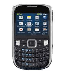 Cricket ZTE Altair Unlock Code