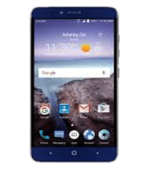 Cricket ZTE Grand X Max 2 Unlock Code