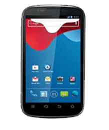 Cricket ZTE Grand X Unlock Code