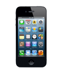 AT&T iPhone 4s Unlock Service