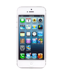 Cricket Clean iPhone 5 Unlock Service