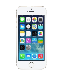 Sprint Clean iPhone 5c Unlock Service