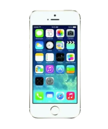 Cricket Clean iPhone 5s Unlock Service