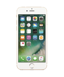Sprint Clean iPhone 6 Unlock Service