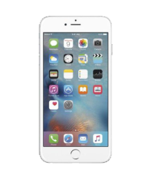 AT&T Puerto Rico and US Virgin Islands iPhone 6 PLUS Unlock Service