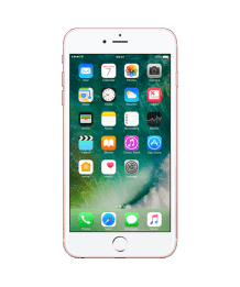 AT&T iPhone 6s Network Unlock Service